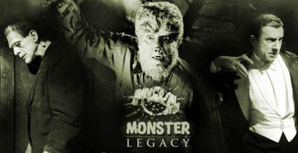 universal-monster-movie-release-date-2017
