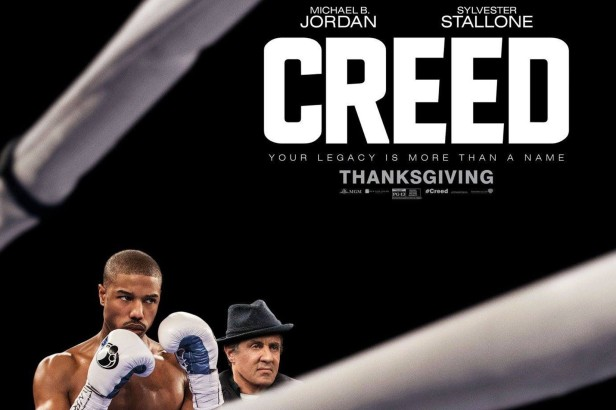 Creed-Movie-Images-07493