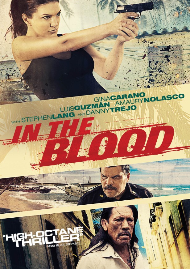 In-the-Blood-DVD1