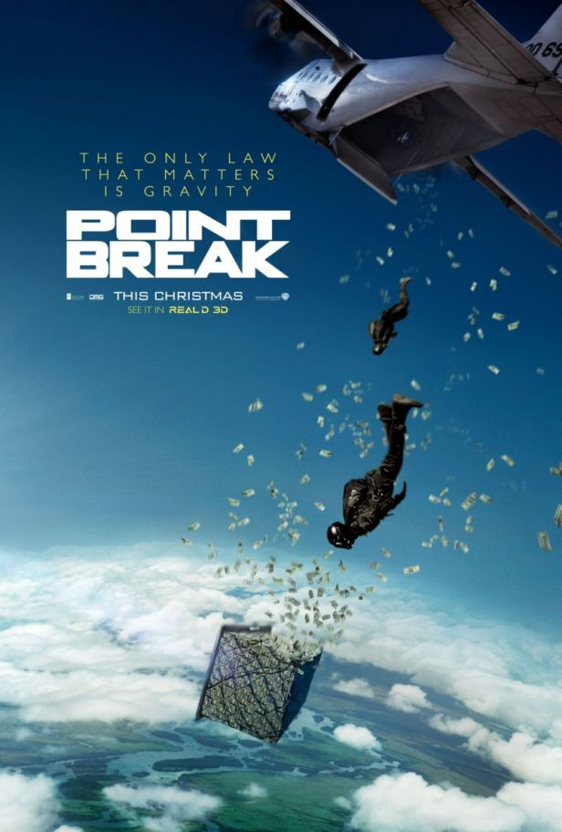 point-break-movie-poster-01-800x1185