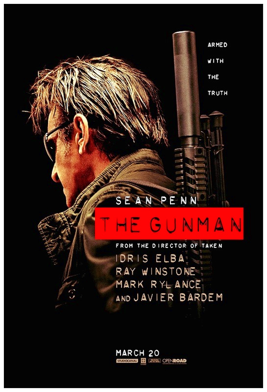 The%20Gunman%20-%202015%20-%20tt2515034%20-%20Poster