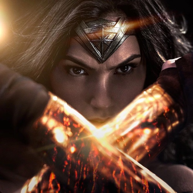 batman-v-superman-wonder-woman