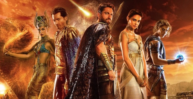 gods_of_egypt_movie-review-1