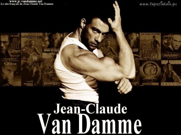 Jean-Claude-Van-Damme-01