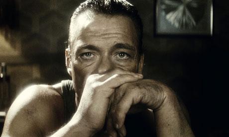 Jean-Claude-Van-Damme-in--006