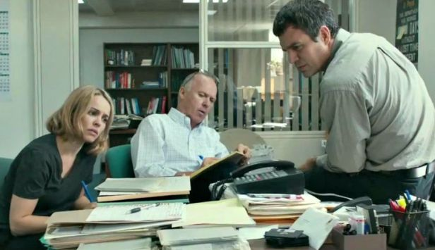 Spotlight-Movie-2015