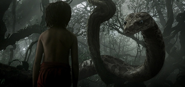 jungle-book-teaser-trailer