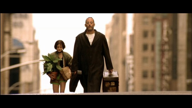 leon_the_professional_wallpaper_4