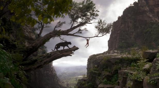 the-jungle-book-movie-still-55063