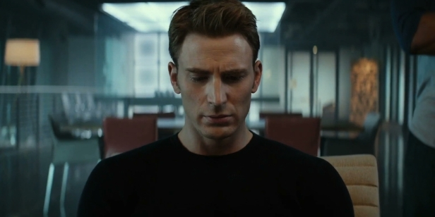 captain-america-civil-war-international-trailer