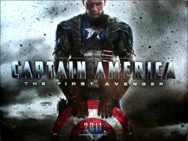 captainamericabanner