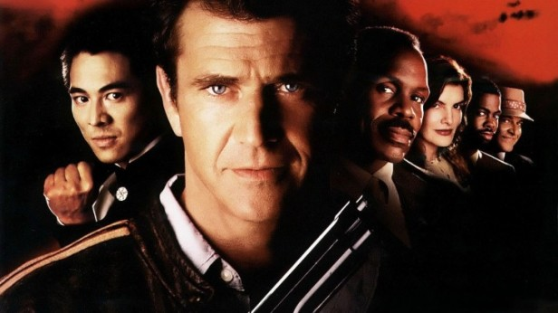co_lethal_weapon_4_01
