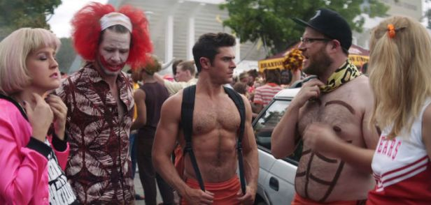 neighbors-2-movie-review-01