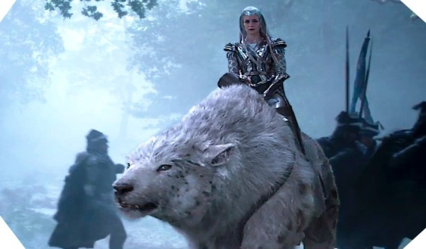 snow-white-and-the-huntsman-2-wi-752x440