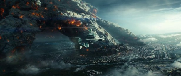 Independence-Day_-Resurgence-_-movie-still