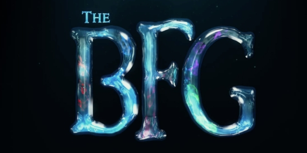 bfg-movie-2016-trailer
