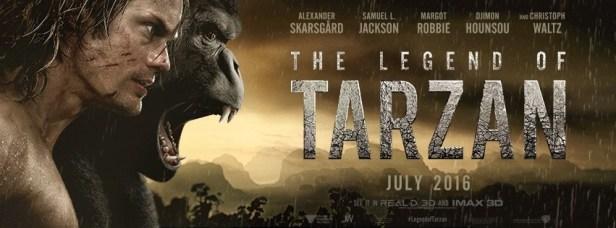 The-Legend-of-Tarzan-Movie-2016