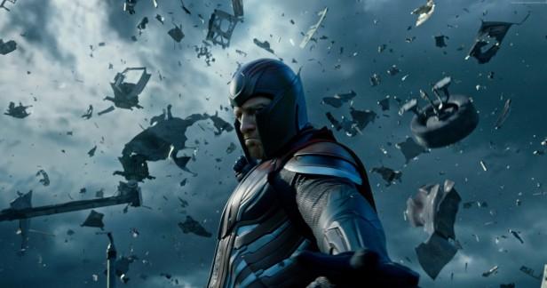 x-men-apocalypse-3640x1920-best-movies-of-2016-10594