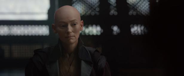 doctor-strange-movie-trailer-screencaps-25