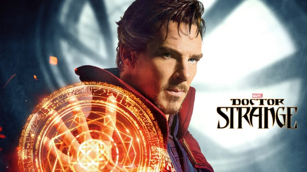 dr-strange-movie-2016-e1477938363784