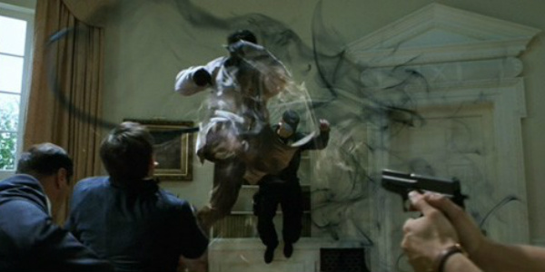 x2-nightcrawler-white-house-scene