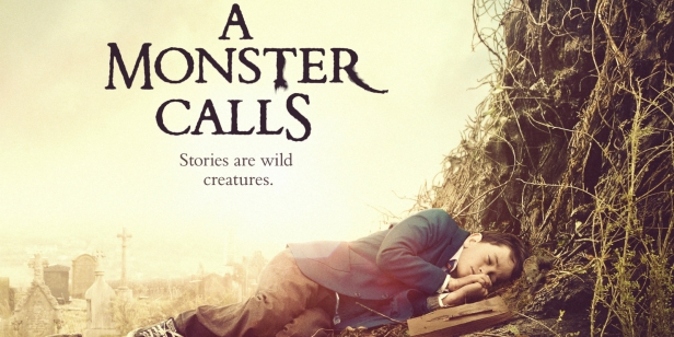 a-monster-calls-2016-trailers-posters