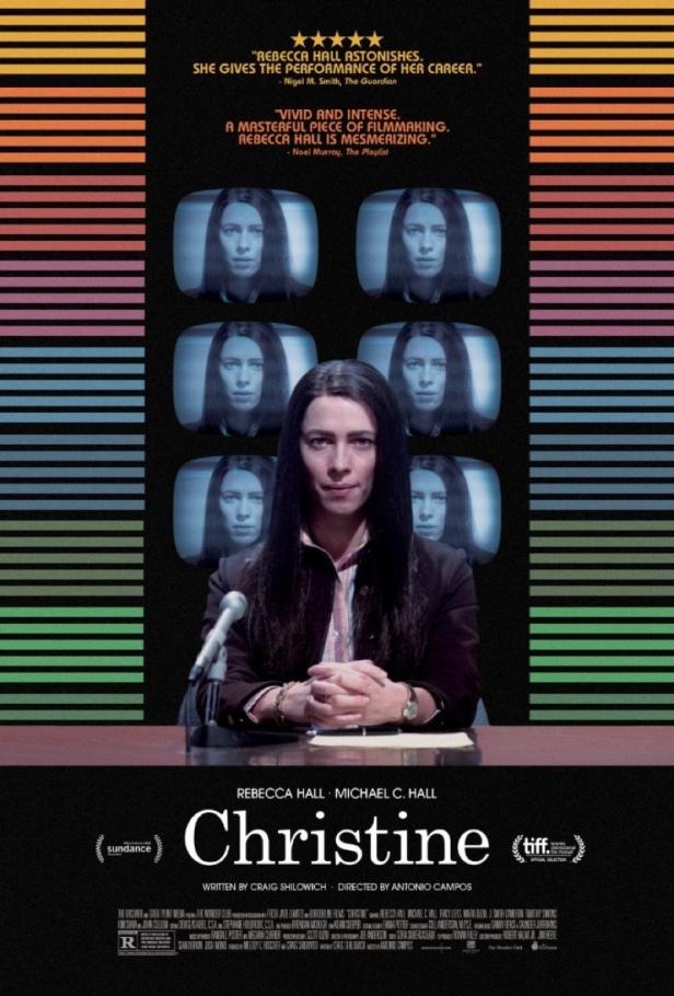 christine-movie-poster-2016