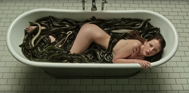 a-cure-for-wellness-movie-1024x508