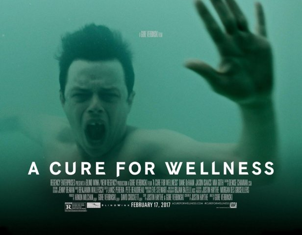 cure-for-wellness-poster-2