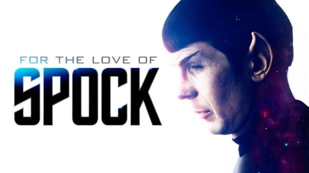 for-the-love-of-spock-a-great-spockcumentary-review-2016-images-1000x562