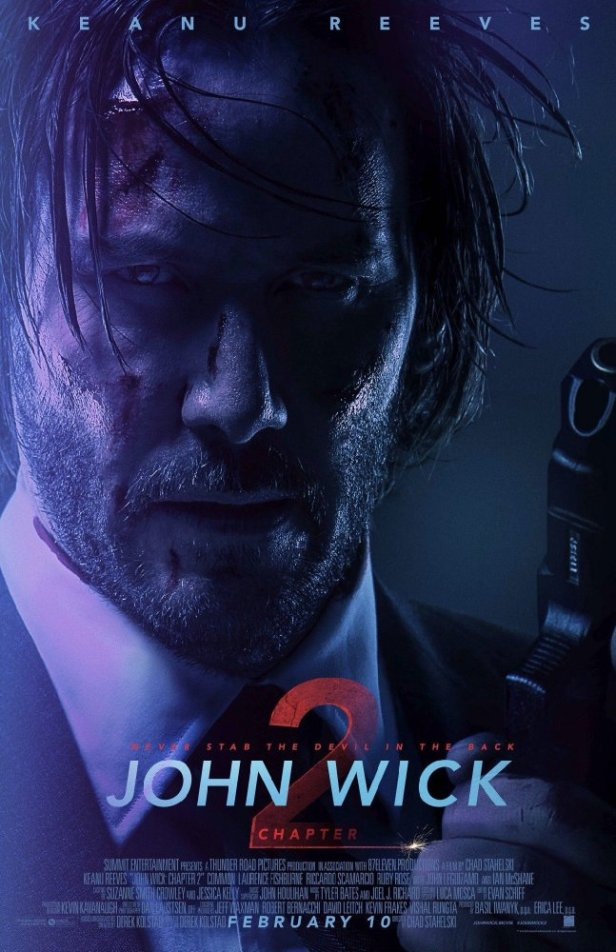 john-wick-chapter-2-movie-poster