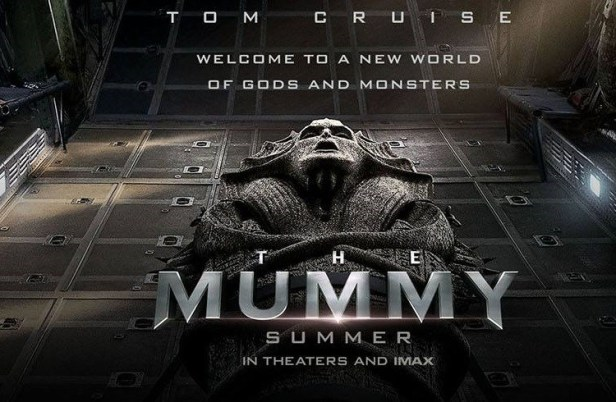 The-Mummy-FB-1-cropped